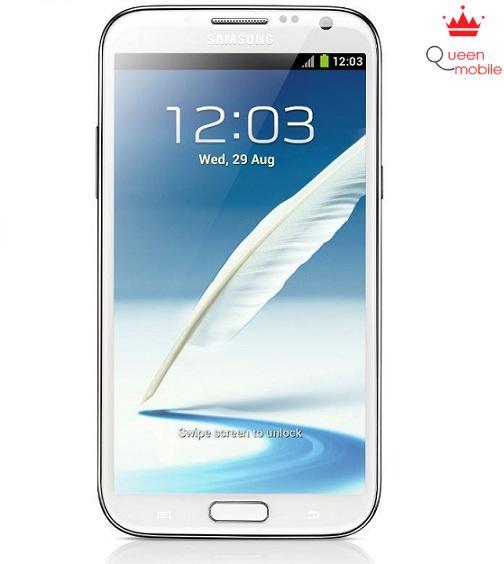 Những điện thoại Samsung cao cấp đáng sử dụng