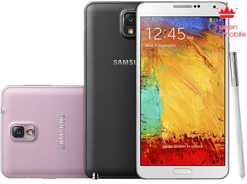 Top 5 smartphone pin khủng cấu hình cực mạnh đáng mua hiện nay