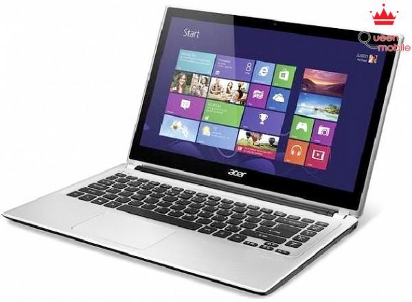 Những máy tính xách tay Acer nên lựa chọn