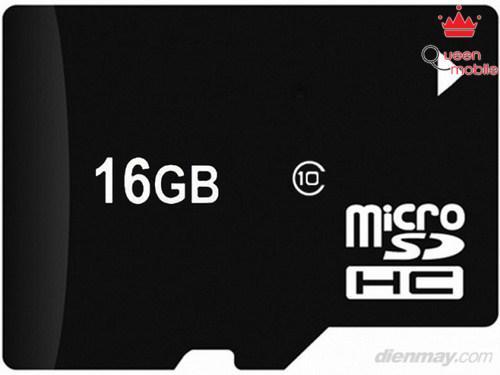 the-nho-microsd-16gb-class-10574151379563591