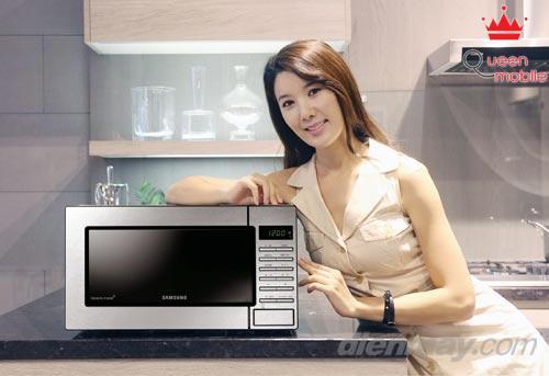 8 bước đơn giản chọn mua đồ gia dụng tốt nhất cho nhà bếp