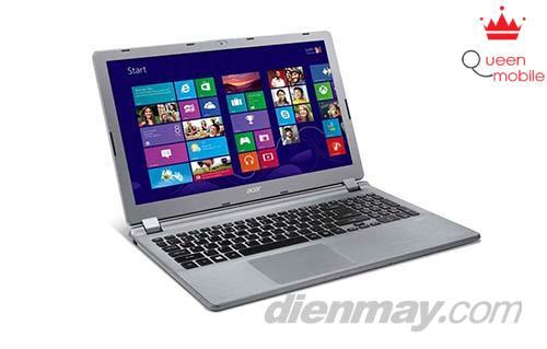 Top 5 laptop Acer nổi bật nhất hiện nay