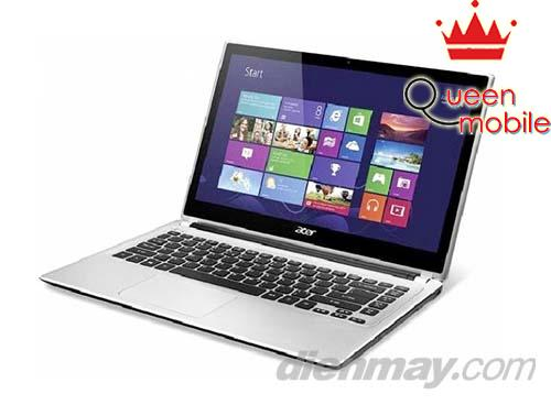 Acer Aspire V5 471