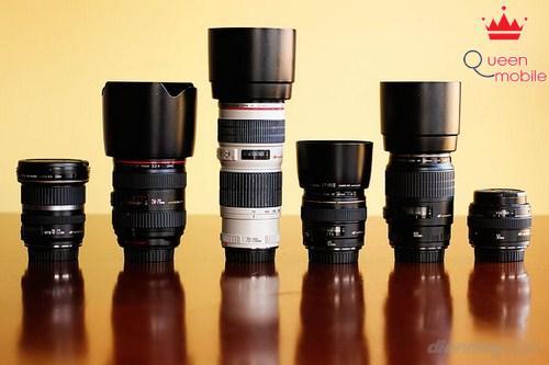 which-lens-should-i-choose-for-my-dslr-camera