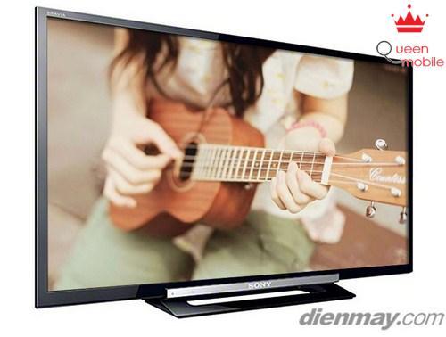 Tivi LED Sony KLV-46R452A 46 inches
