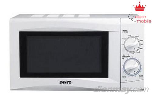 LVS Sanyo EM-G205AW