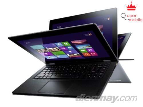 Những laptop Lenovo tốt nhất dành cho bạn