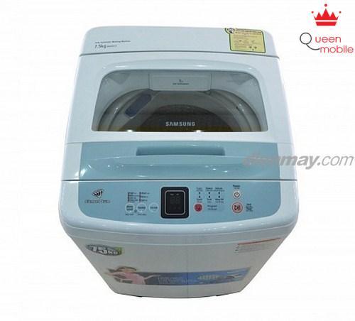 Máy giặt Samsung WA95G5FEC/XSV
