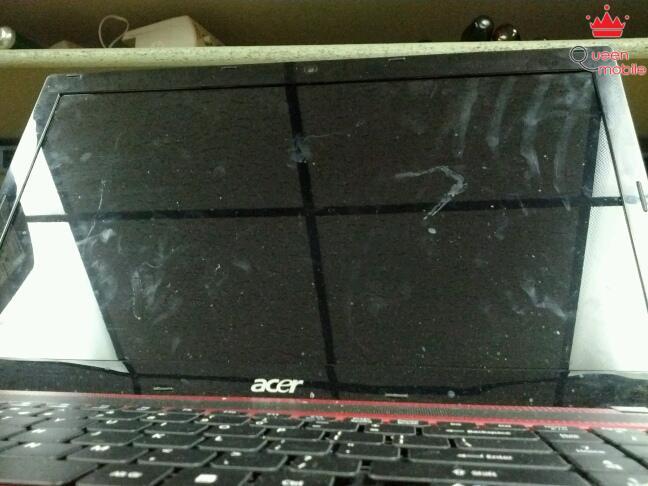 Vệ sinh màn hình máy tính chỉ với 4 bước nhanh chóng sạch ngay bụi bẩn