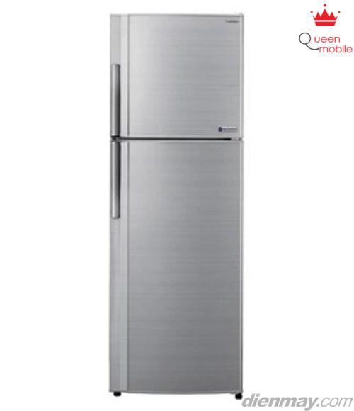 Tủ lạnh Sharp SJ-276S-SC