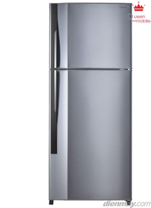 Tủ lạnh Toshiba GR-S25VUB