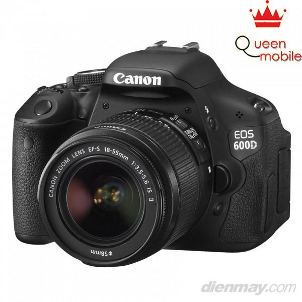 dslr-canon-eos-600d-18mp-kit-18-55mm487221376296232