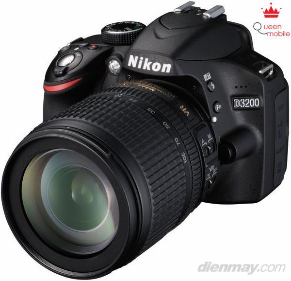 nikon-d3200-0