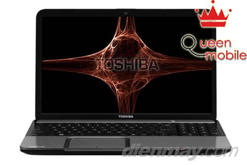 Toshiba Satellite L850