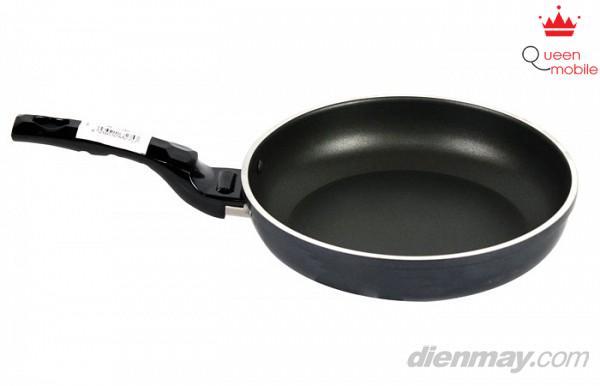 Chảo bếp từ cao cấp Happycook Deli DE-28IH
