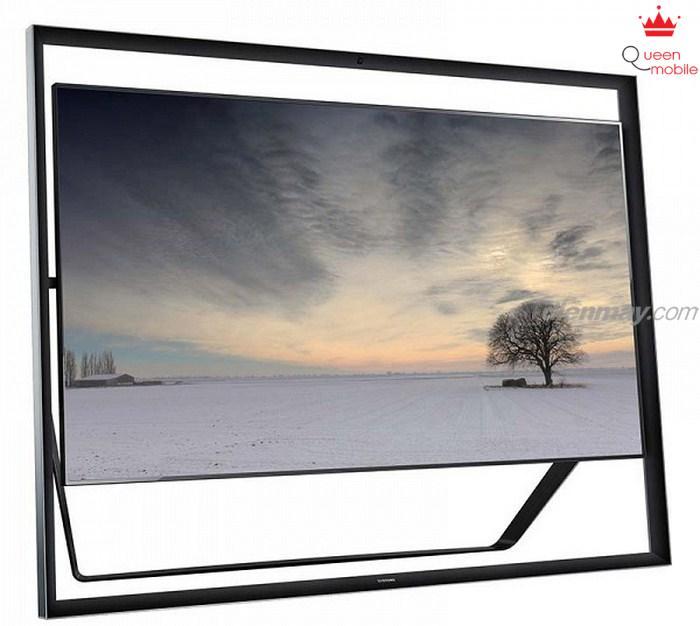 Tivi LED Samsung UA85S9 85 inches