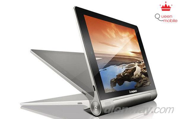 Top 3 máy tính bảng Lenovo đỉnh nhất trên thị trường
