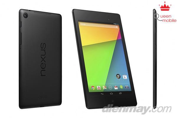 4-google-nexus-7-2013