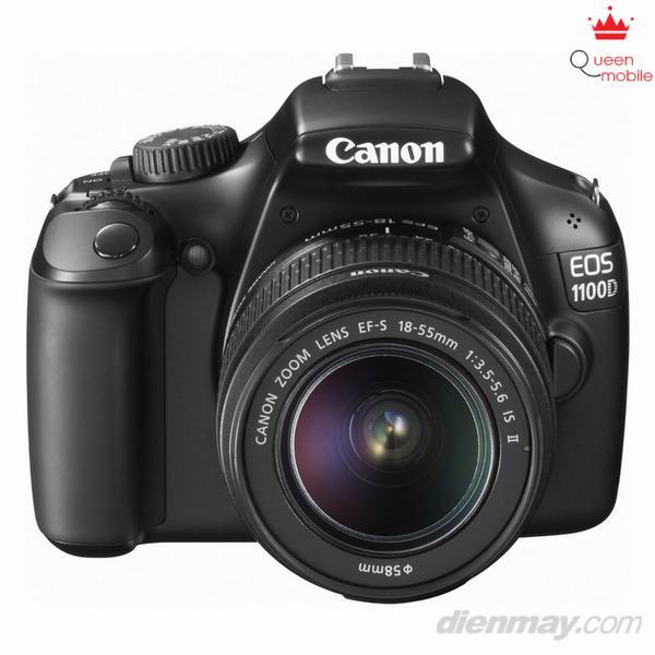 canon-eos-1100dadasd619881384790575