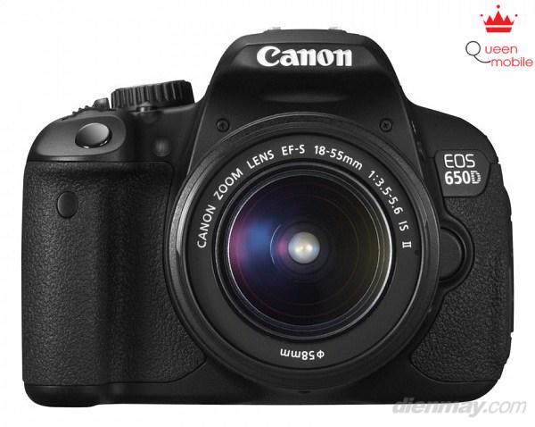 canon-eos-650d5queqwe70281378370153