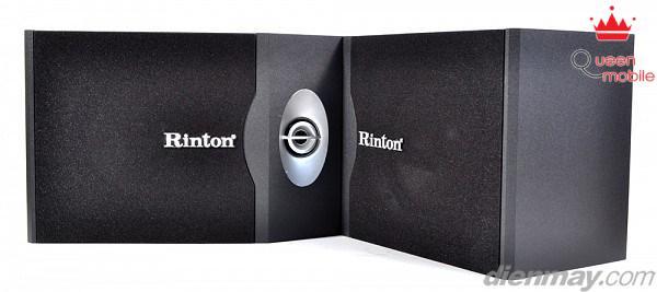 Loa Rinton RT-301