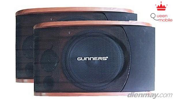 Loa Gunners GS-8838