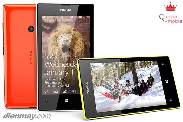5 Smartphone đáng mua đầu năm mới