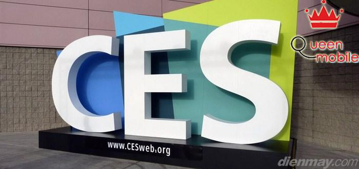 4K hay OLED sẽ thắng lớn tại CES 2014?