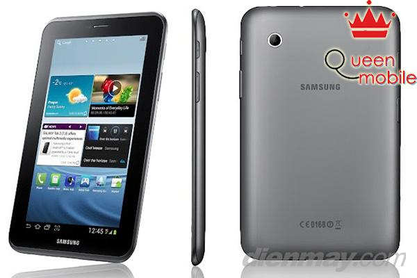 3 Máy tính bảng Android giá dưới 4 triệu đồng đáng mua nhất