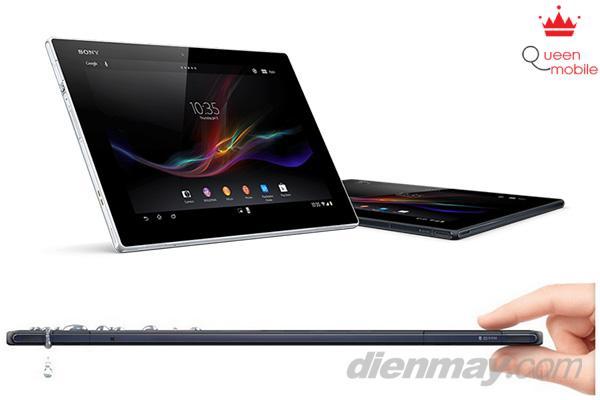 5-sony-xperia-tablet-z