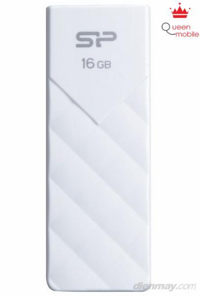 usb-silicon-power-16gb-1