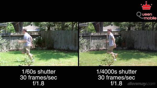 4 vấn đề đèn flash phổ biến trong nhiếp ảnh