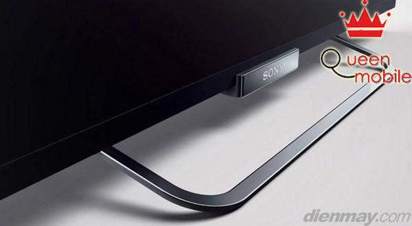 Những mẫu Tivi Sony thu hút dịp tết