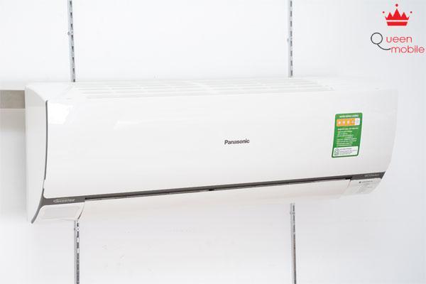 Những câu hỏi thường gặp khi sử dụng máy lạnh