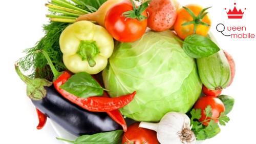 Những lưu ý khi bảo quản thực phẩm trong tủ lạnh