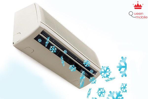 Cách chọn máy lạnh phù hợp với nhu cầu