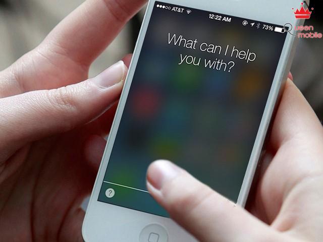 Nâng cấp IOS 7.1 trên iPhone, iPad