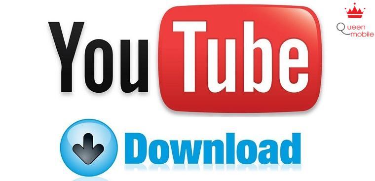 Hướng dẫn cách download video YouTube trên thiết bị iOS (iPhone, iPad)