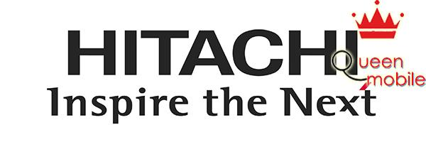 Hitachi Inspire the Next