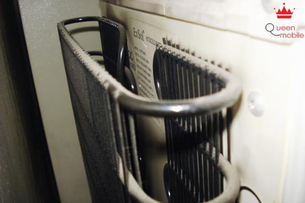 Những việc cần làm nếu tủ lạnh nhà bạn làm mát kém