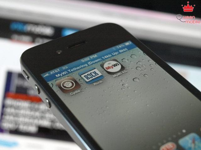7 nguyên nhân thường gặp gây hại cho iPhone, iPad
