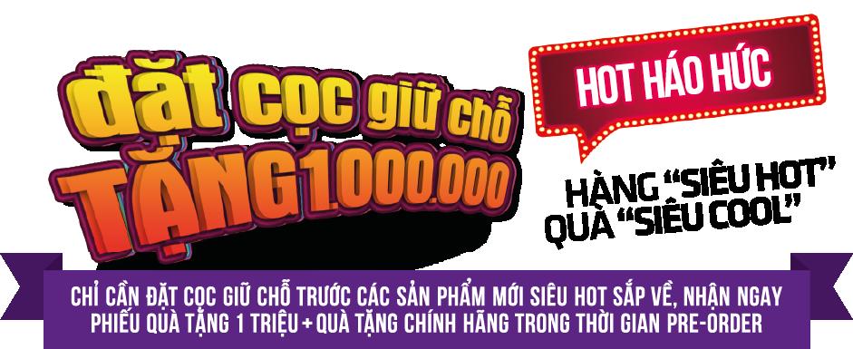 Hot Háo Hức