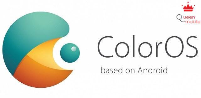 Những tính năng hữu ích và những thủ thuật sử dụng trên color OS