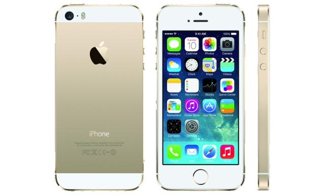 IPHONE chính hãng giảm 49% lúc 15h-16h thứ 2 ngày 14/04/2014