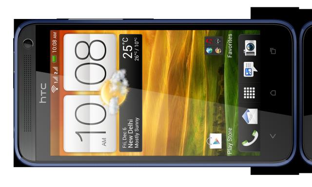 Màn hình 4.3 inch công nghệ cao cấp Super LCD 2
