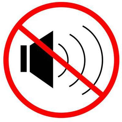 Bộ lọc chống ồn