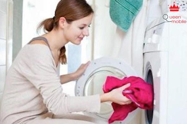 5 thông tin hữu ích để gia tăng tuổi thọ cho máy giặt nhà bạn
