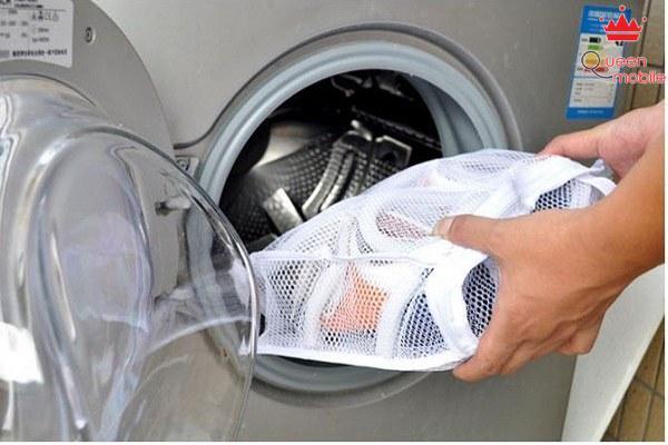 5 lời khuyên để tăng tuổi thọ của máy giặt