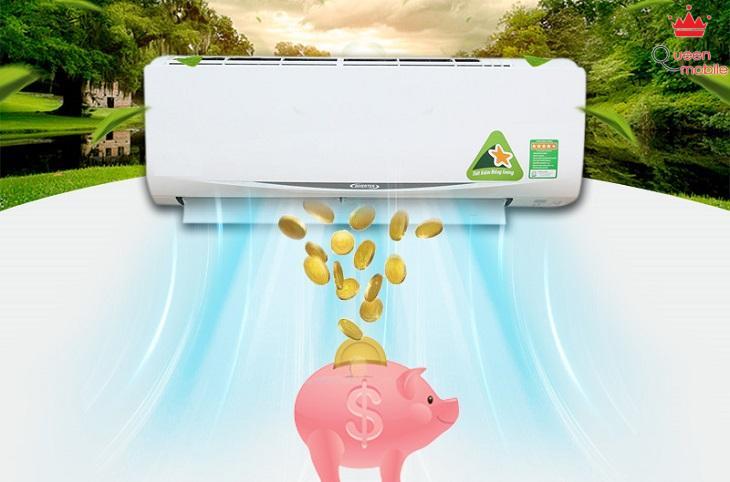 Giảm thiểu chi phí điện hàng tháng cho gia đình