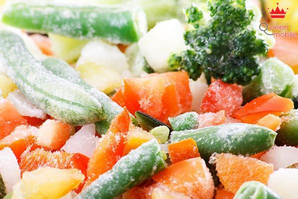 8 cách chế biến đồ ăn thông dụng của lò vi sóng có thể bạn chưa biết